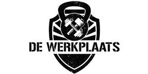Logo De Werkplaats
