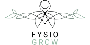Logo Fysio Grow